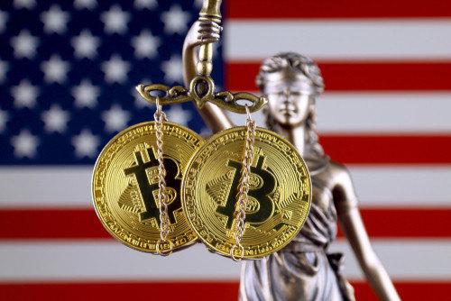 Bitcoin USA VPS
